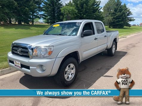 2007 Toyota Tacoma  in Great Falls, MT