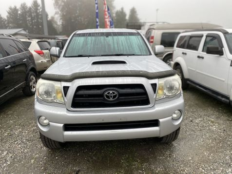 2007 Toyota Tacoma PreRunner in Harwood, MD