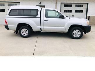 2007 Toyota Tacoma 2wd Automatic Imports and More Inc  in Lenoir City, TN