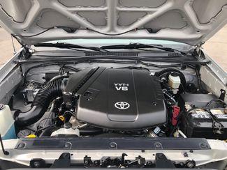 2007 Toyota Tacoma Double Cab V6 Auto 4WD LINDON, UT 13