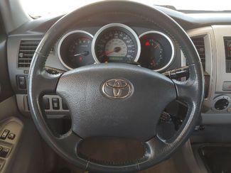 2007 Toyota Tacoma Double Cab V6 4WD LINDON, UT 10