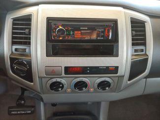2007 Toyota Tacoma Double Cab V6 4WD LINDON, UT 11