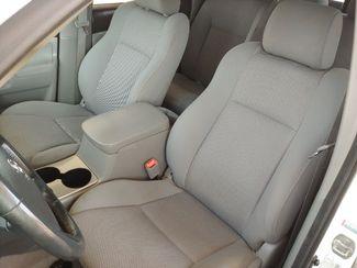 2007 Toyota Tacoma Double Cab V6 4WD LINDON, UT 14