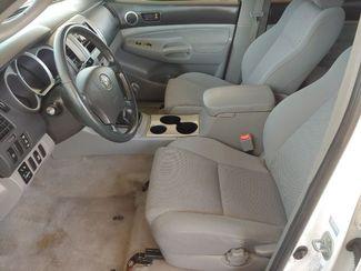 2007 Toyota Tacoma Double Cab V6 4WD LINDON, UT 15