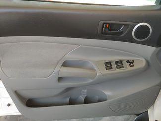 2007 Toyota Tacoma Double Cab V6 4WD LINDON, UT 16