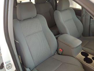 2007 Toyota Tacoma Double Cab V6 4WD LINDON, UT 19