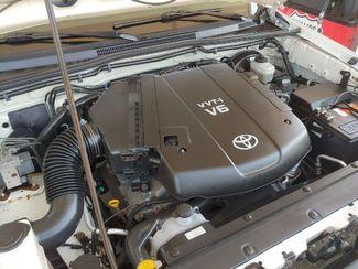 2007 Toyota Tacoma Double Cab V6 4WD LINDON, UT 21