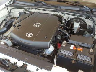 2007 Toyota Tacoma Double Cab V6 4WD LINDON, UT 22