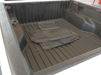 2007 Toyota Tacoma Double Cab V6 4WD LINDON, UT 23
