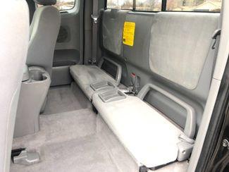 2007 Toyota Tacoma Access Cab 4WD LINDON, UT 10