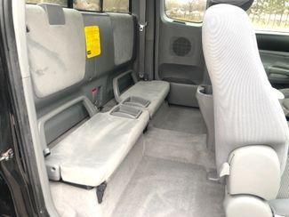 2007 Toyota Tacoma Access Cab 4WD LINDON, UT 18