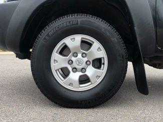 2007 Toyota Tacoma Access Cab 4WD LINDON, UT 20