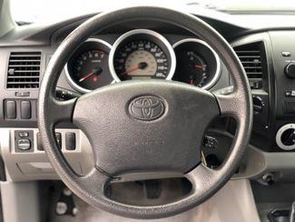 2007 Toyota Tacoma Access Cab 4WD LINDON, UT 21
