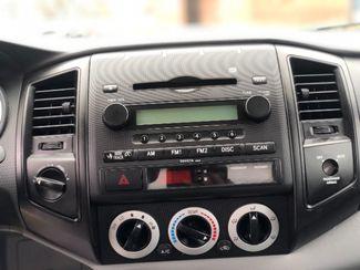 2007 Toyota Tacoma Access Cab 4WD LINDON, UT 22