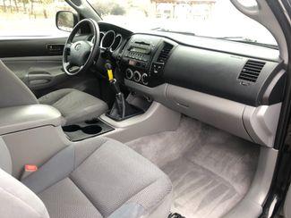 2007 Toyota Tacoma Access Cab 4WD LINDON, UT 24