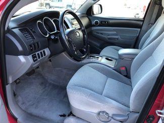 2007 Toyota Tacoma Double Cab Long Bed V6 Auto 4WD LINDON, UT 13