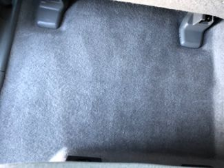 2007 Toyota Tacoma Double Cab Long Bed V6 Auto 4WD LINDON, UT 21