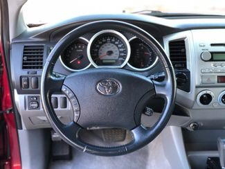 2007 Toyota Tacoma Double Cab Long Bed V6 Auto 4WD LINDON, UT 31