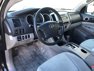 2007 Toyota Tacoma Double Cab Long Bed V6 Auto 4WD LINDON, UT 12
