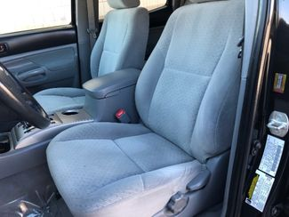 2007 Toyota Tacoma Double Cab Long Bed V6 Auto 4WD LINDON, UT 14