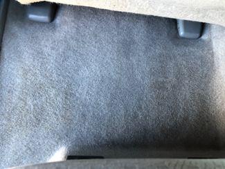 2007 Toyota Tacoma Double Cab Long Bed V6 Auto 4WD LINDON, UT 20