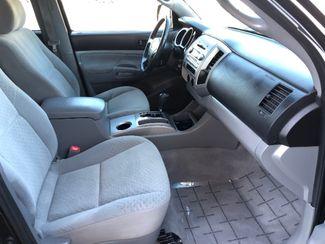 2007 Toyota Tacoma Double Cab Long Bed V6 Auto 4WD LINDON, UT 22