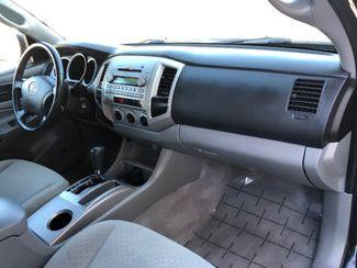 2007 Toyota Tacoma Double Cab Long Bed V6 Auto 4WD LINDON, UT 23
