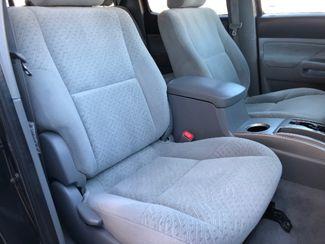 2007 Toyota Tacoma Double Cab Long Bed V6 Auto 4WD LINDON, UT 26