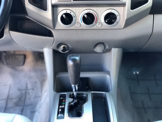 2007 Toyota Tacoma Double Cab Long Bed V6 Auto 4WD LINDON, UT 32