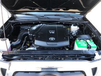 2007 Toyota Tacoma Double Cab Long Bed V6 Auto 4WD LINDON, UT 35