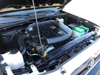 2007 Toyota Tacoma Double Cab Long Bed V6 Auto 4WD LINDON, UT 37