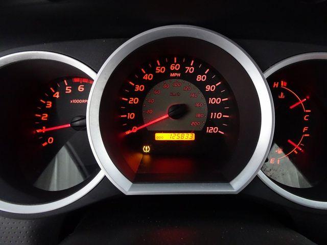2007 Toyota Tacoma PreRunner V6 in McKinney, Texas 75070