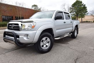 2007 Toyota Tacoma PreRunner in Memphis Tennessee, 38128