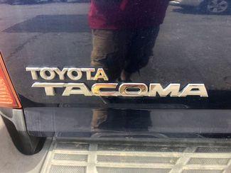 2007 Toyota Tacoma PreRunner  city Montana  Montana Motor Mall  in , Montana