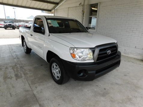 2007 Toyota Tacoma  in New Braunfels