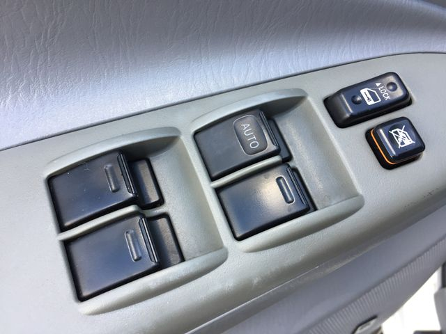 2007 Toyota Tacoma PreRunner Sport 3 MONTH/3,000 MILE NATIONAL POWERTRAIN WARRANTY Mesa, Arizona 15