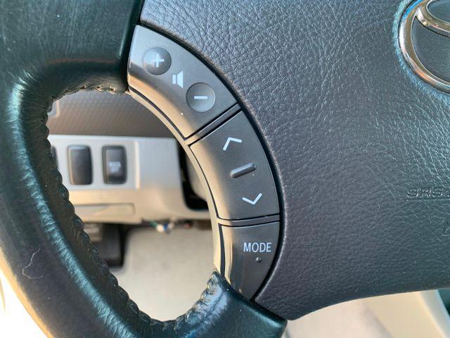 2007 Toyota Tacoma PreRunner Sport 3 MONTH/3,000 MILE NATIONAL POWERTRAIN WARRANTY Mesa, Arizona 16