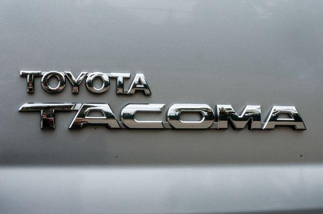 2007 Toyota Tacoma PreRunner Reseda, CA 46