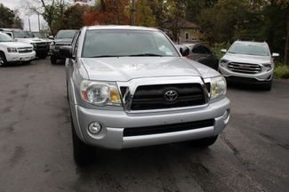 2007 Toyota Tacoma in Shavertown, PA
