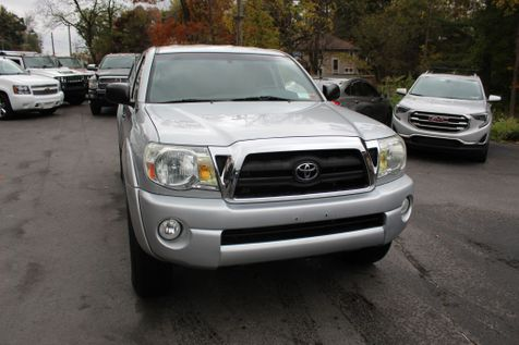 2007 Toyota Tacoma ACCESS CAB in Shavertown