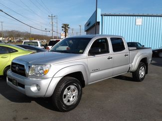2007 Toyota Tacoma in Virginia Beach VA, 23452