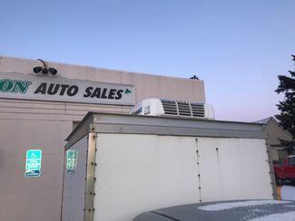 2007 Toyota Tacoma   city MA  Baron Auto Sales  in West Springfield, MA