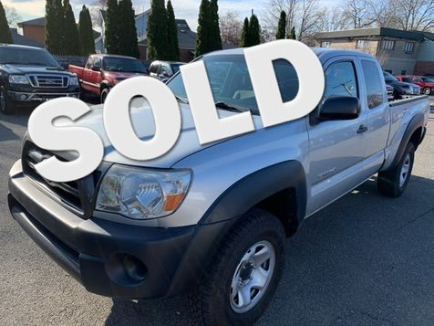2007 Toyota Tacoma  in West Springfield, MA