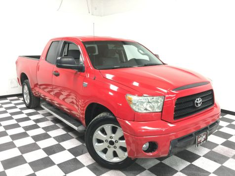 2007 Toyota Tundra *Easy In-House Payments* | The Auto Cave in Addison, TX