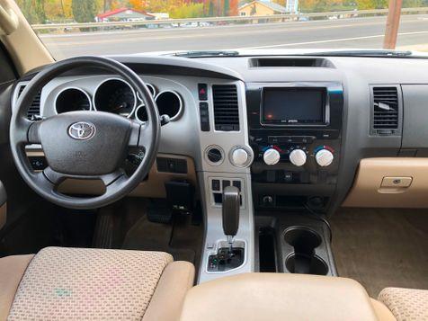 2007 Toyota Tundra SR5 4WD | Ashland, OR | Ashland Motor Company in Ashland, OR