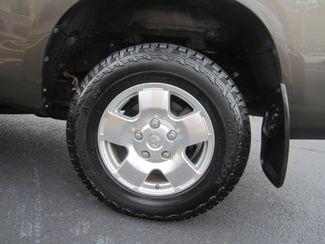 2007 Toyota Tundra SR5 Batesville, Mississippi 16