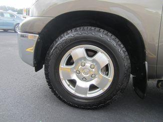 2007 Toyota Tundra SR5 Batesville, Mississippi 17