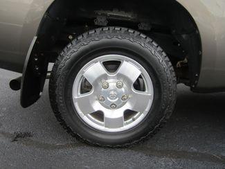 2007 Toyota Tundra SR5 Batesville, Mississippi 19