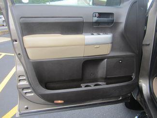 2007 Toyota Tundra SR5 Batesville, Mississippi 20