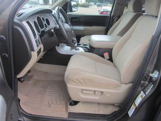 2007 Toyota Tundra SR5 Batesville, Mississippi 21